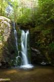 Wolf Creek Falls 2