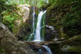 Wolf Creek Falls 3