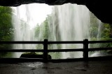 Dry Falls 5
