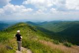 Art Loeb Trail 15