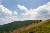 Art Loeb Trail 16