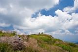 Art Loeb Trail 17