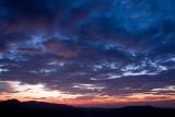 July 18 - A Sunrise - then Paradise