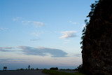 Blue Ridge Parkway Sunrise 5