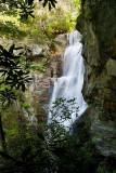 Paradise Falls 2