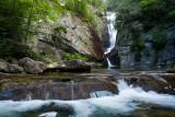 Paradise Falls 3