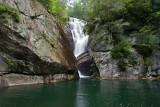 Paradise Falls 4