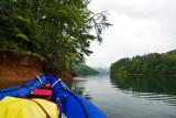 Fontana Lake 10