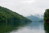 Fontana Lake 11