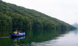 Fontana Lake 12