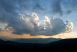 Cowee Sunset 5