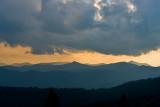 Cowee Sunset 6