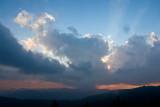 Cowee Sunset 8