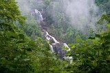 August 14 - Whitewater and White Owl Falls