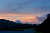 Cowee Sunset 12