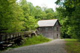 Mingus Mill 1