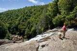 Horsepasture River 2
