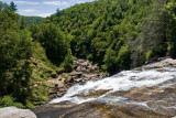 Horsepasture River 3