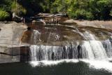 Horsepasture River 5