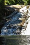 Horsepasture River 7
