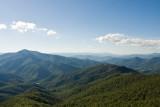 Fryingpan Mountain Firetower 1