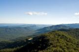 Fryingpan Mountain Firetower 4