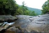 September 11 - Upper Creek Falls