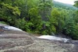 Upper Creek Falls 2