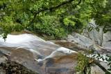 Upper Creek Falls 3