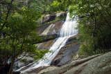 Upper Creek Falls 4