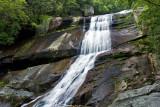 Upper Creek Falls 6