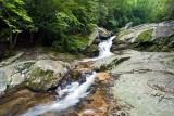 Lower Upper Creek 1