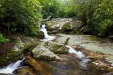 Lower Upper Creek 3
