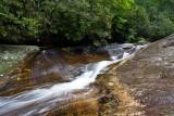 Lower Upper Creek 6