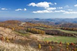 Max Patch Mountain 3