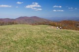Max Patch Mountain 4