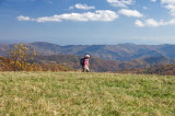 Max Patch Mountain 6
