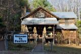 November 20 - Foxfire Museum