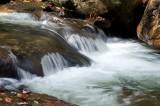 Jones Gap State Park 2