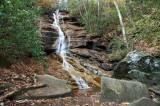 Jones Gap State Park 5