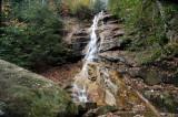 Jones Gap State Park 7