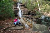 Jones Gap State Park 8