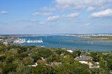 St. Augustine Lighthouse 9