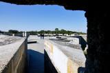Castillo de San Marcos 9
