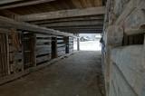 Oconaluftee Farm 2