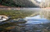 January 2 - Wilson Creek area