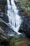 Toms Creek Falls 2