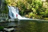 Abrams Falls 3