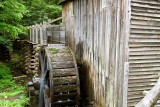 John P Cable Grist Mill 3