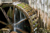 John P Cable Grist Mill 4